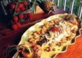 Кухня острова Маврикий