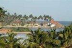 Южное побережье острова Маврикий