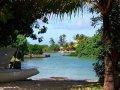 Экскурсии и развлечения на острове Маврикий