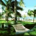 Плюсы отдыха на острове Маврикий
